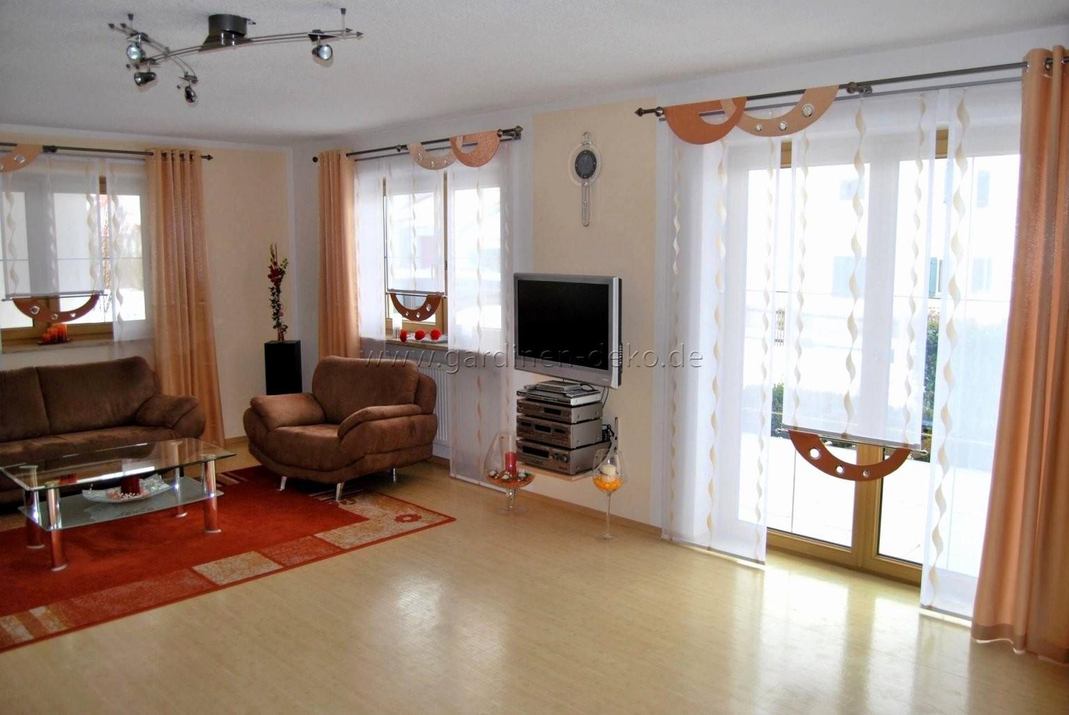 Gardinen Für Wohnzimmer Gewählt Groß Genial Vorhänge Für Wohnzimmer von Gardinen Für Wohnzimmer Mit Balkontür Photo