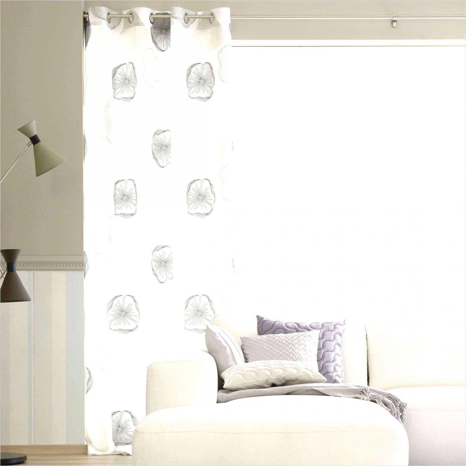 Gardinen Ideen Dachfenster Inspiration Von Garten Vorschläge von Gardinen Für Dachfenster Ideen Bild