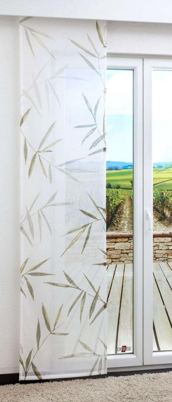 Gardinen Ideen Für Kleine Fenster  Breydy von Vorhang Ideen Für Kleine Fenster Bild