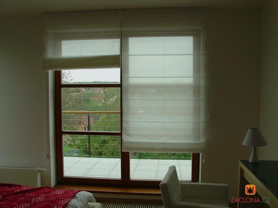 Gardinen Ideen Für Kleine Fenster Schick Und Frisch Vorhang Fenster von Vorhang Ideen Für Kleine Fenster Bild