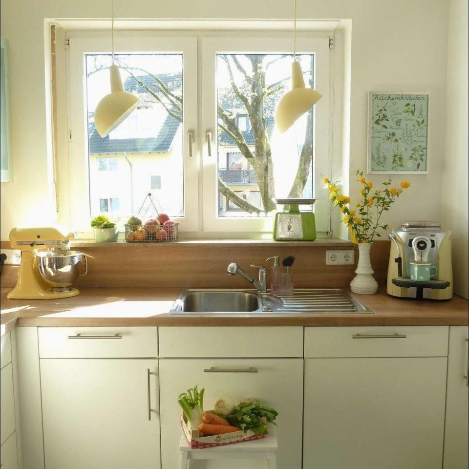 Gardinen Landhausstil Küche Inspiring Galerie Moderne Gardinen Küche von Moderne Gardinen Für Die Küche Bild