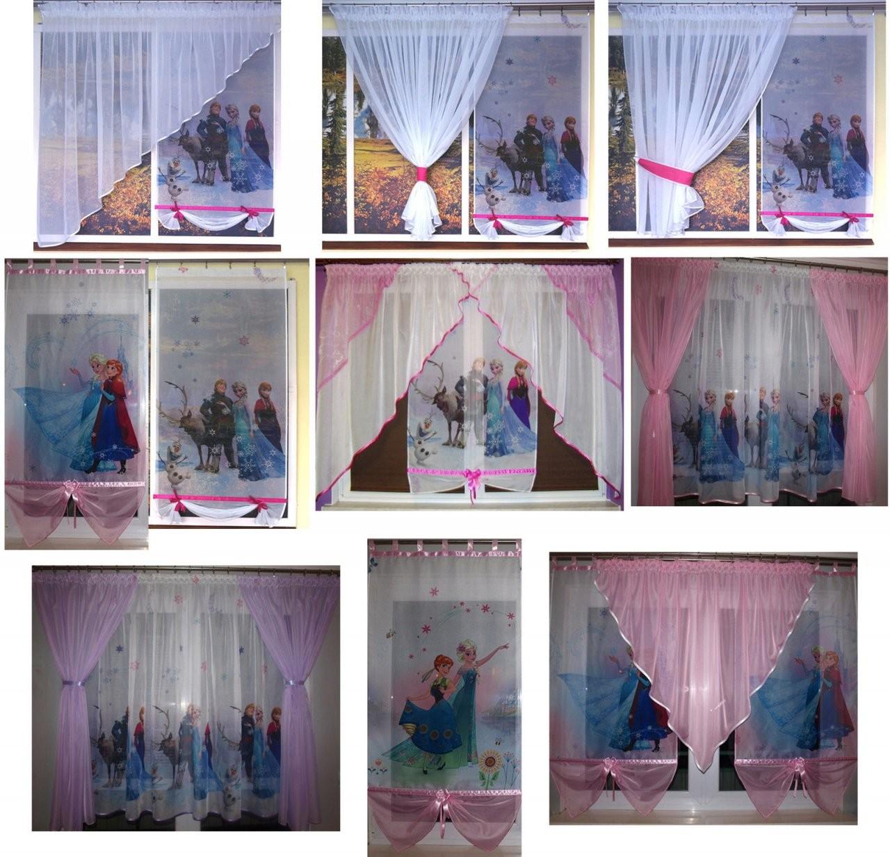 Gardinen Mehr Als 10000 Angebote Fotos Preise ✓  Seite 427 von Anna Und Elsa Gardinen Bild