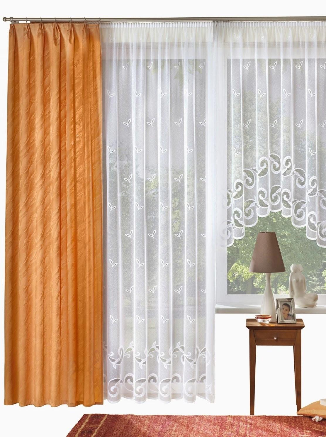 Gardinen Mit Kräuselband Aufhängen Ideal Elegante Gardinen Mit von Gardinen Mit Kräuselband Aufhängen Bild