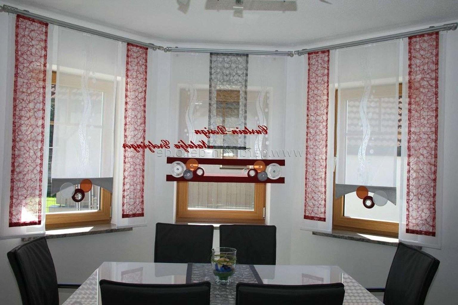 Gardinen Modern Wohnzimmer Meinung Wie Man Wählt Einzigartig von Gardinen Ideen Wohnzimmer Modern Photo