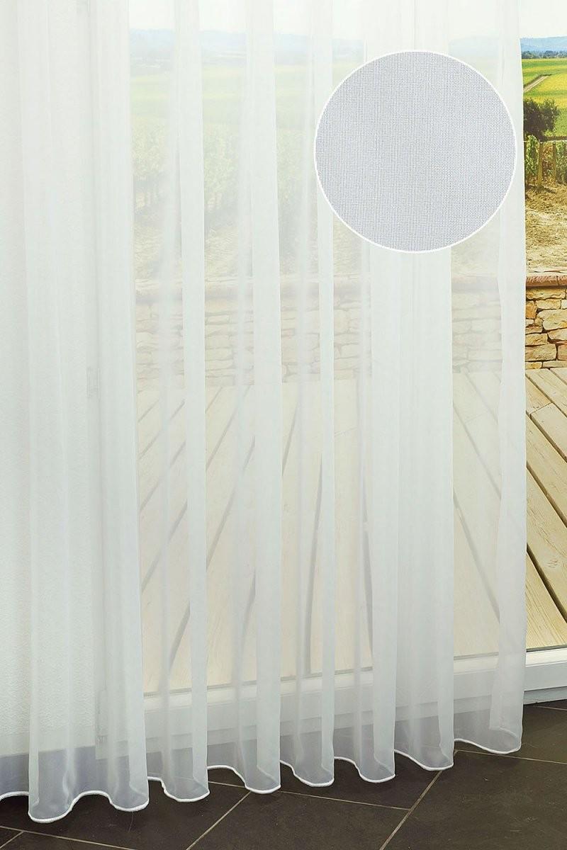 Gardinen Stores  Fertigstores Im Raumtextilienshop von Gardinen Für Terrassentür Und Fenster Bild