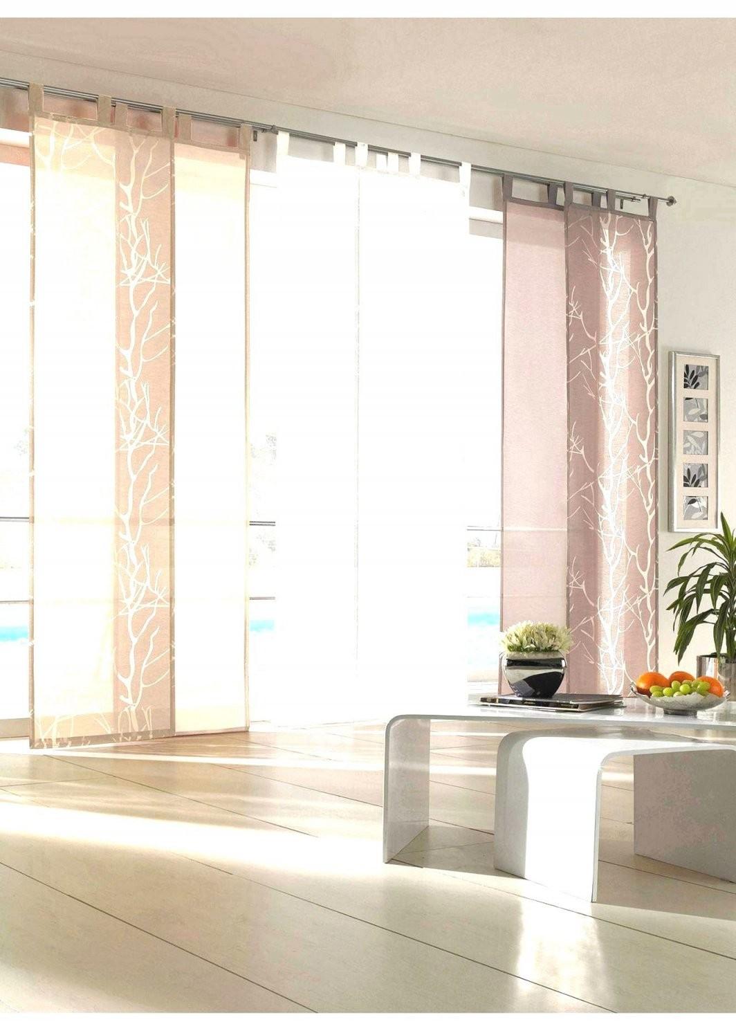 Gardinen Wohnzimmer Design Von Otto Versand Gardinen Planen Prels0 von Otto Versand Gardinen Und Vorhänge Photo