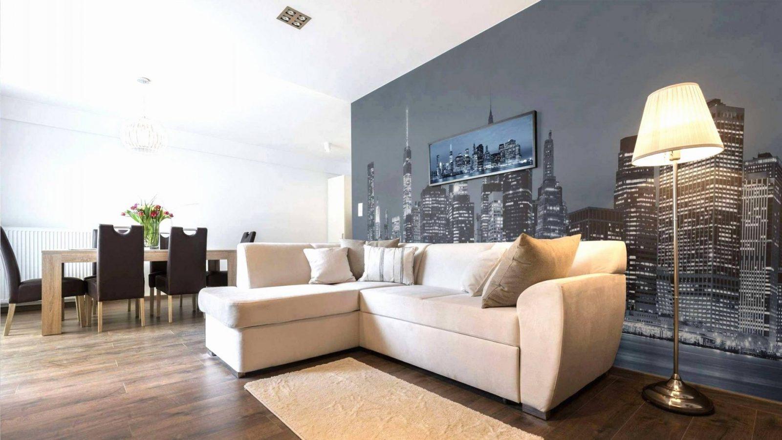 Gardinen Wohnzimmer Kurz Modern Elegant  Wohnzimmer Ideas von Gardinen Modern Wohnzimmer Braun Photo