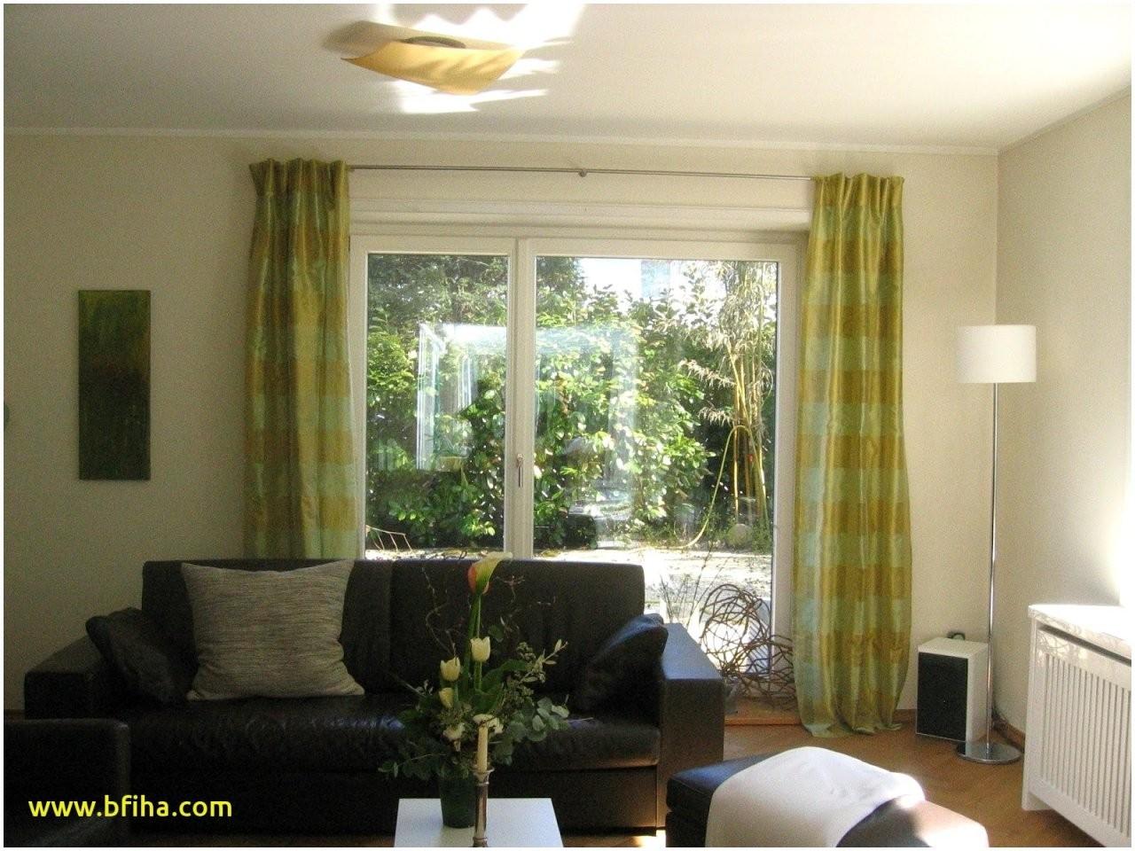 Gardinen Wohnzimmer Modern  Jorse Blog von Gardinen Ideen Wohnzimmer Modern Photo