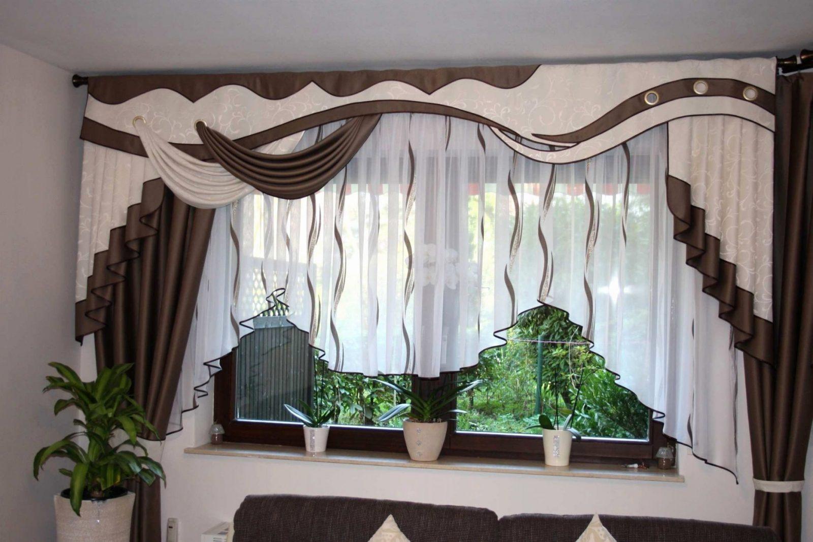 Gardinen Wohnzimmer Terrasse Für Planen Gardinen Für Großes Fenster von Gardinen Für Wohnzimmer Mit Balkontür Photo