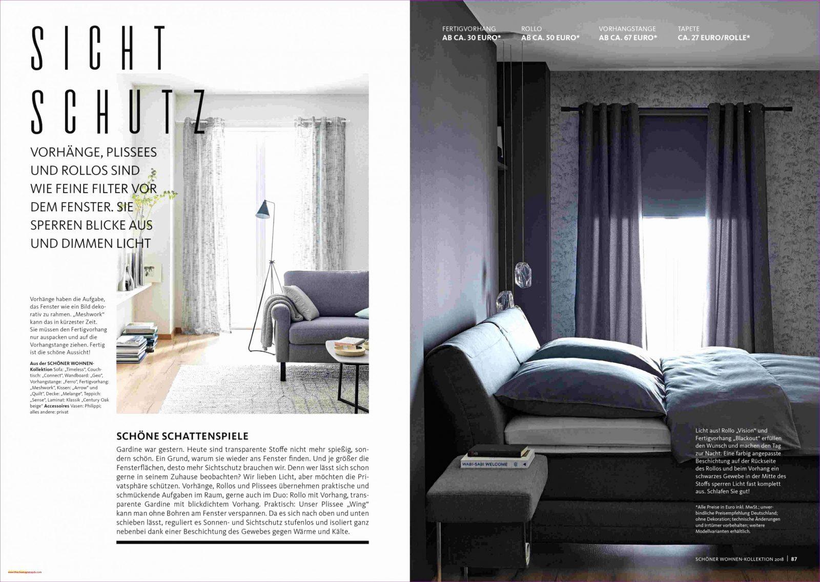 Gardinengestaltung Beispiele Sammlungen Von Gardinen Modern von Gardinen Modern Wohnzimmer Braun Bild
