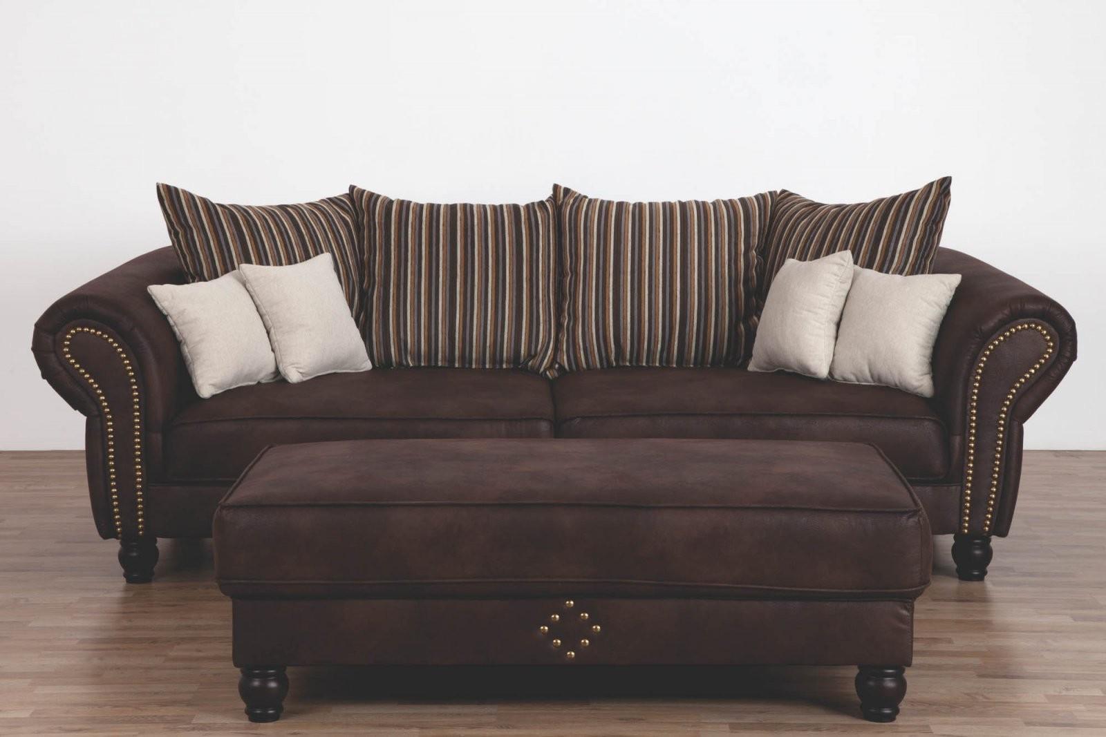 Garnituren Und Wohnlandschaft Online Kaufen  Wohnorama  Das Online von Big Sofa Mit Schlaffunktion Und Bettkasten Photo