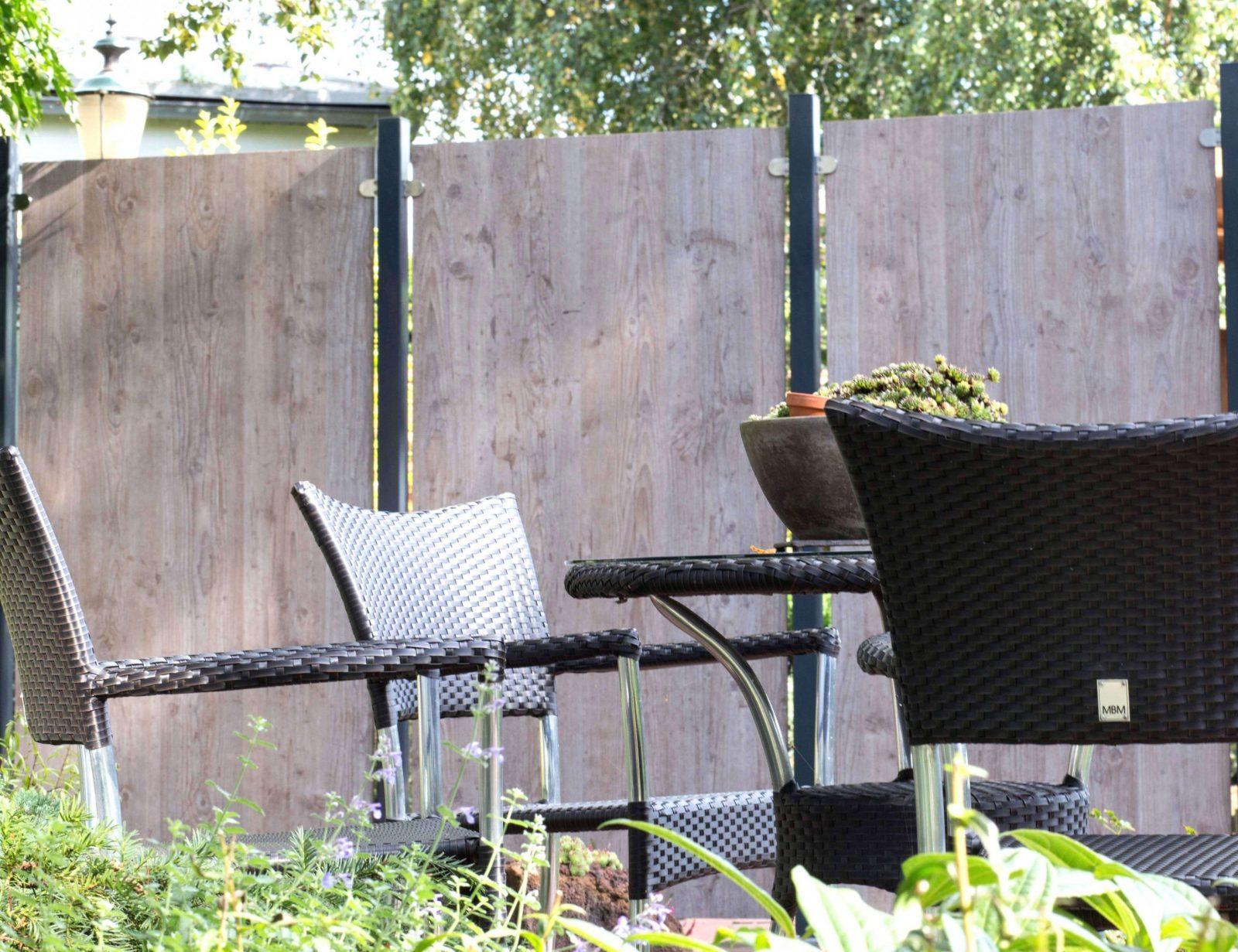 Garten 2019 02 03T00 42 24 Bestbewertet Von Royal Garden Gartenmöbel von Royal Garden Gartenmöbel Werksverkauf Bild