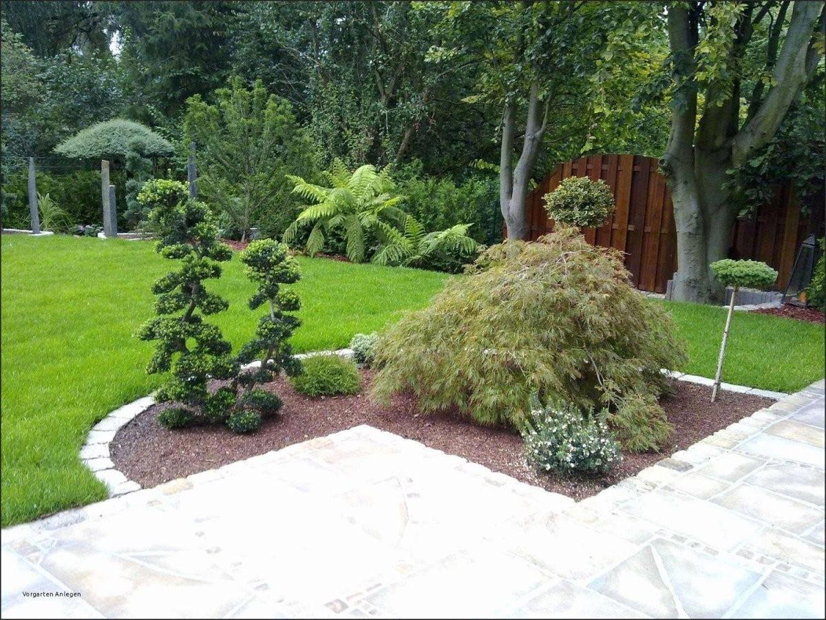 Garten Anlegen Mit Steinen Neu 35 Frisch Garten Mit Kies Anlegen von Gartengestaltung Mit Steinen Und Kies Bilder Photo