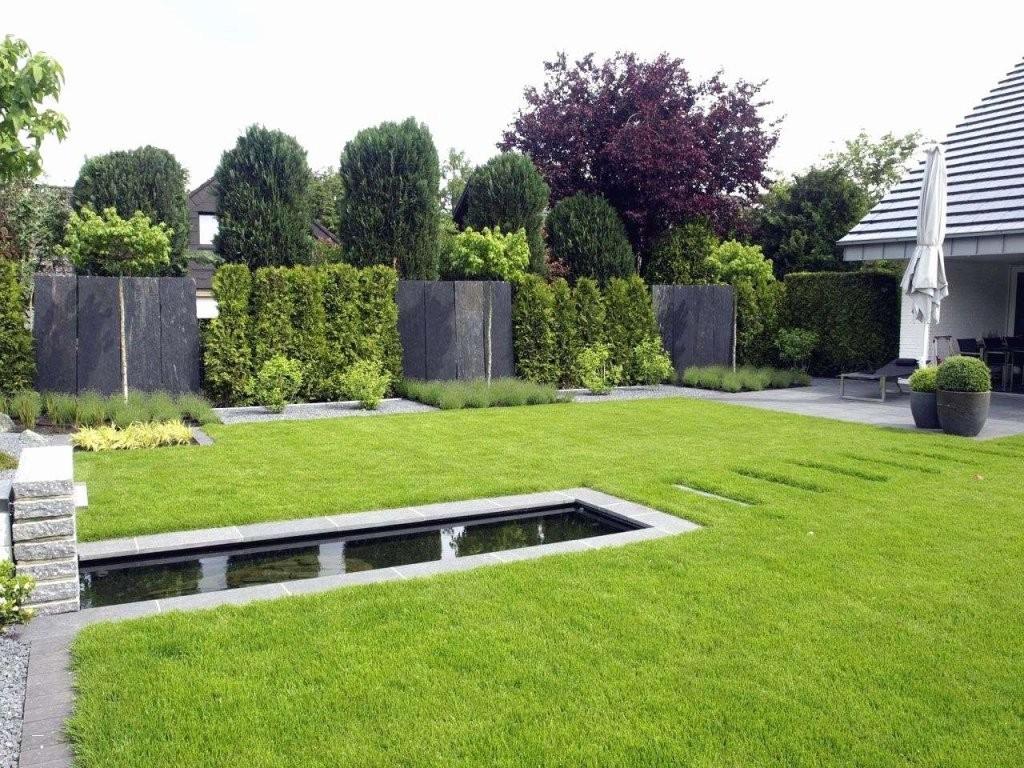 Garten Anlegen Mit Steinen Schön 44 Inspirierend Von Beet Mit Kies von Beet Mit Kies Gestalten Photo