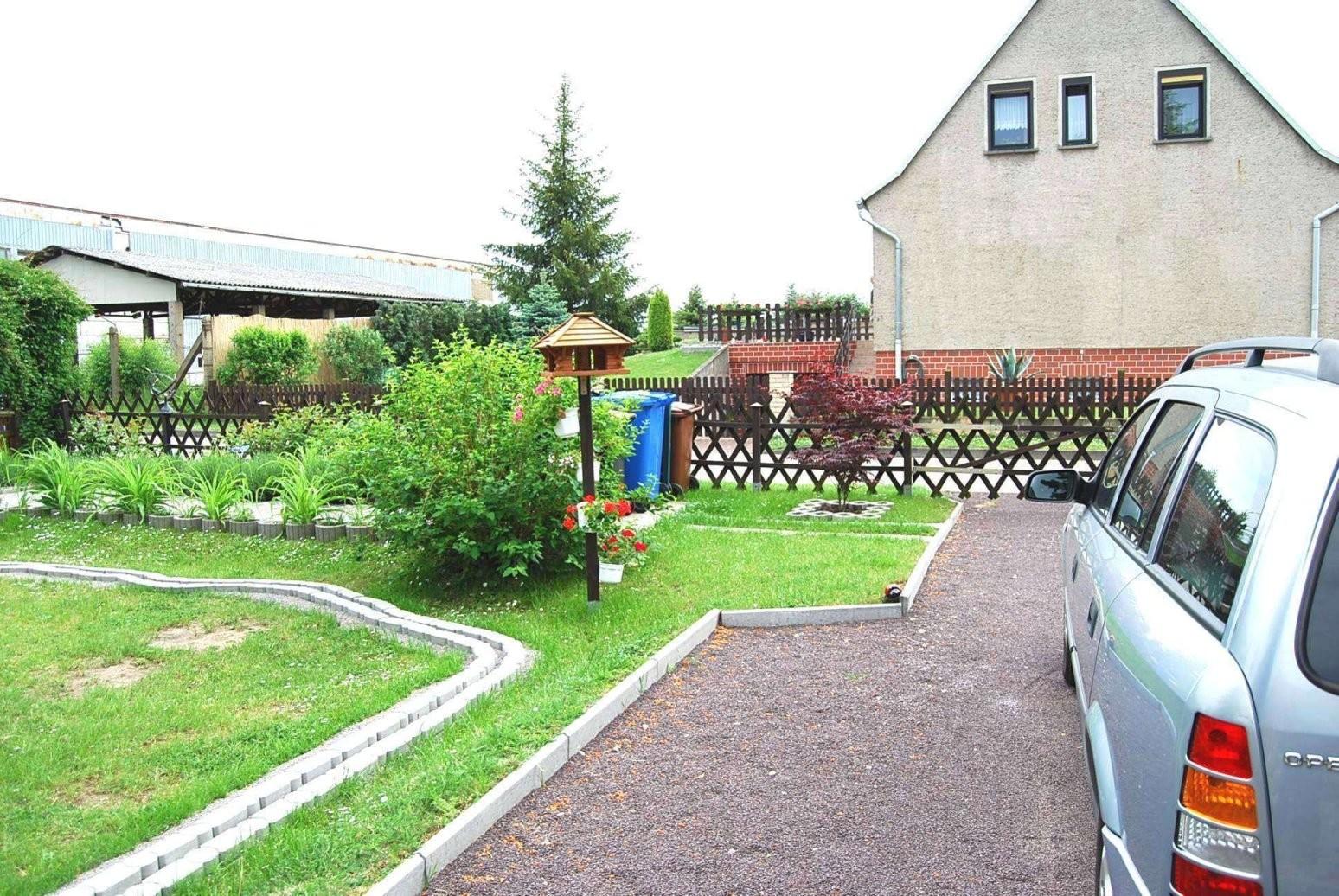Garten Einrichten Elegant Terrasse Gestalten Hang Designideen Von von Wie Gestalte Ich Meine Terrasse Bild