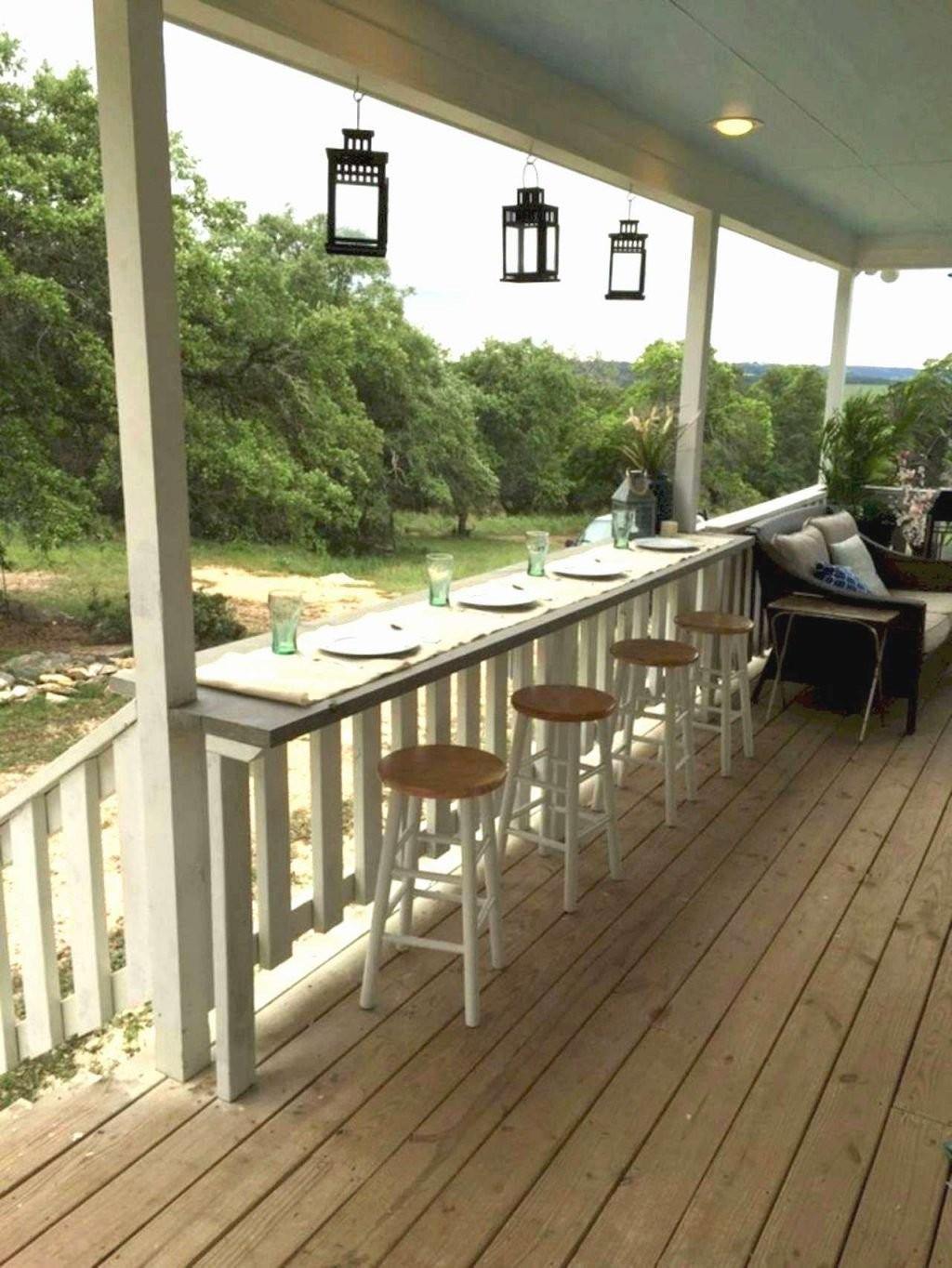 Garten Gestalten Mit Wenig Geld Inspirierend Balkon Dekorieren von Balkon Gestalten Mit Wenig Geld Bild