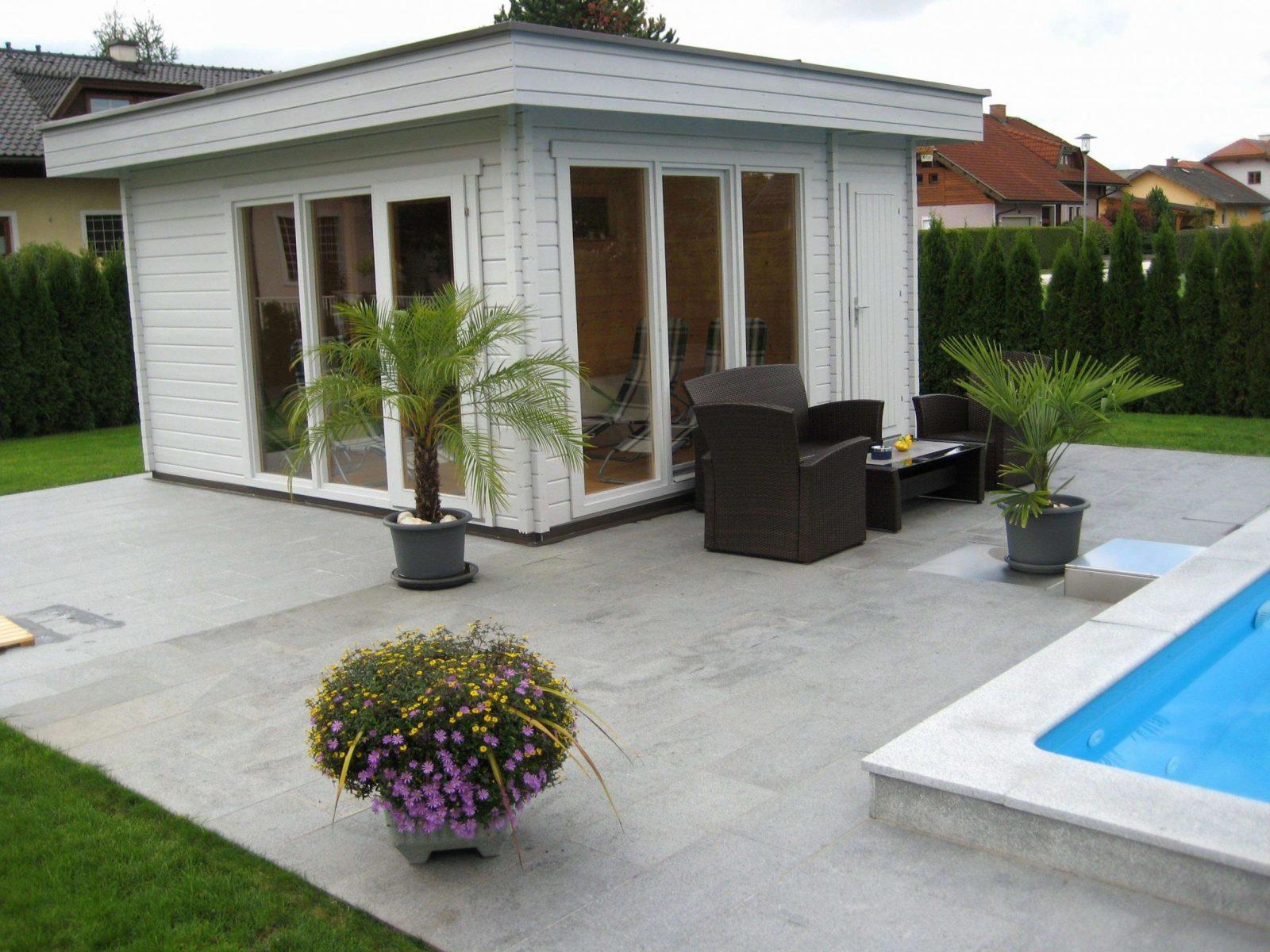 Garten Hexenhaus Selber Bauen Inspirierend Gartenhaus Garten Genial von Gartenhaus Modern Selber Bauen Bild