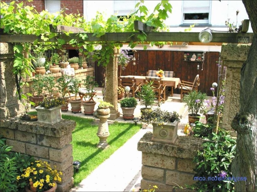 Garten Ideen Selber Machen Schön 32 Reizend Deko Ideen Selber Machen von Dekoration Garten Selber Machen Photo