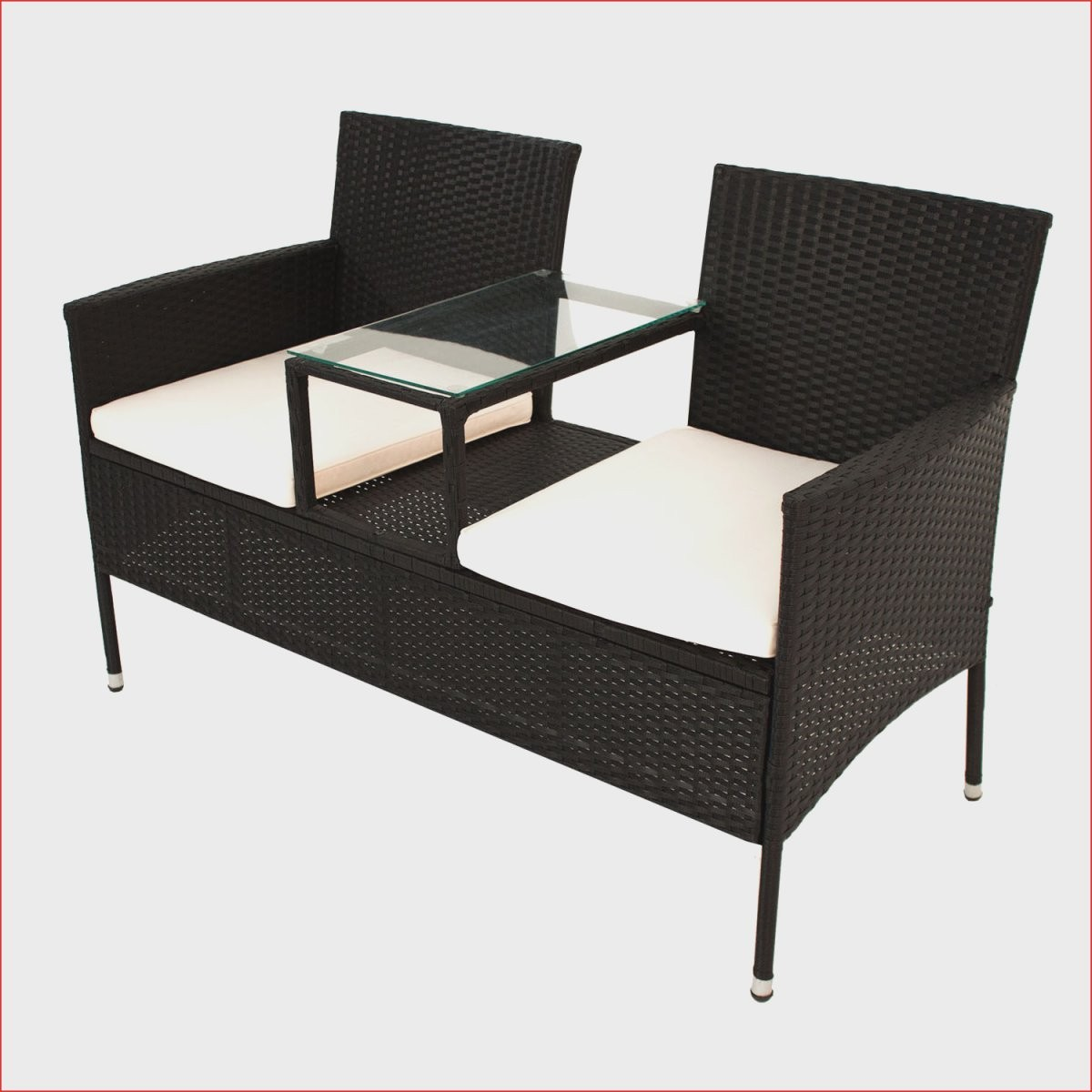 Garten Konzept 28 Oberteil Gartenbank Mit Tisch O78P von Bank Mit Integriertem Tisch Bild