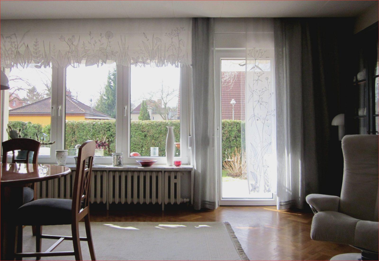 Garten Konzept 29 Einzigartig Gardinen Für Großes Fenster Mit von Gardinen Ideen Für Große Fenster Photo