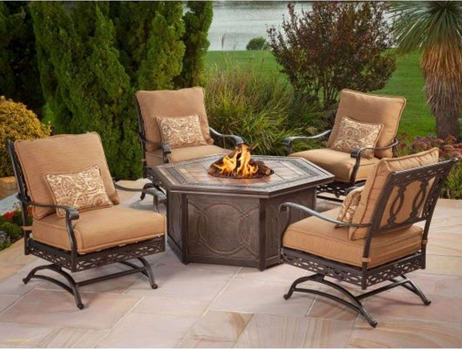 Garten Loungembel Set Simple Mehr Sicherheit Und Komfort Mit With von Garten Lounge Set Gebraucht Photo