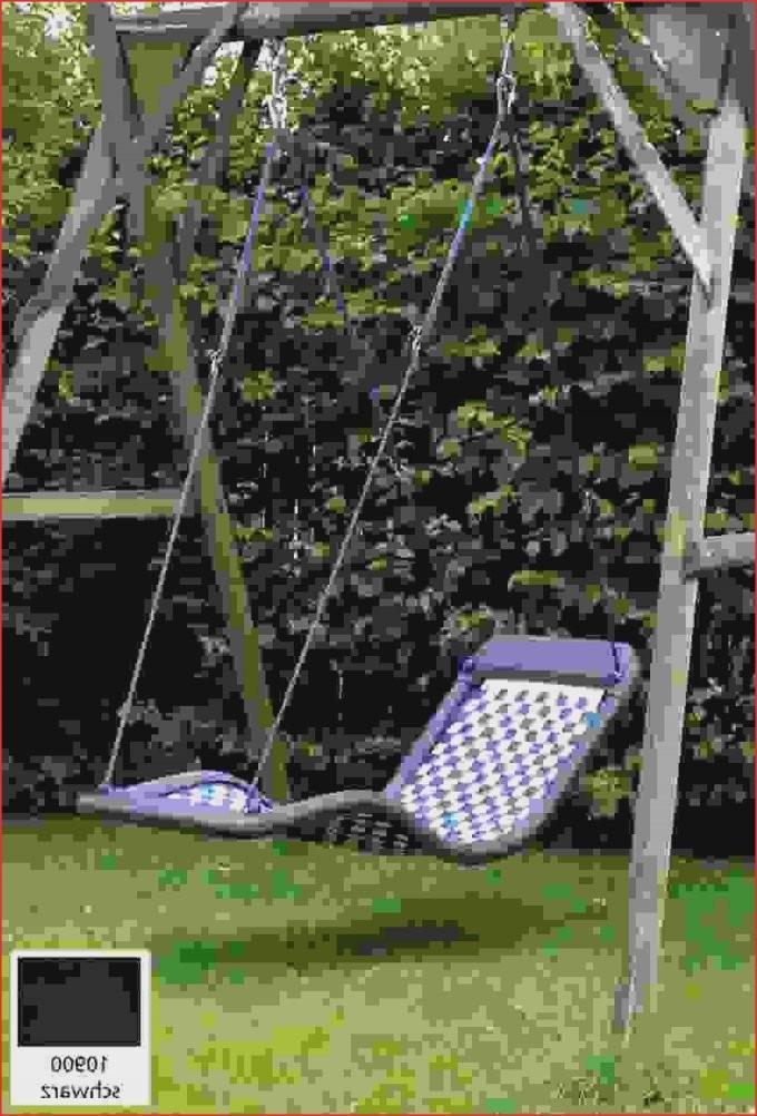 Garten Meinung 26 Einzigartig Relax Schaukel Für Erwachsene O65P von Relax Schaukel Für Erwachsene Bild