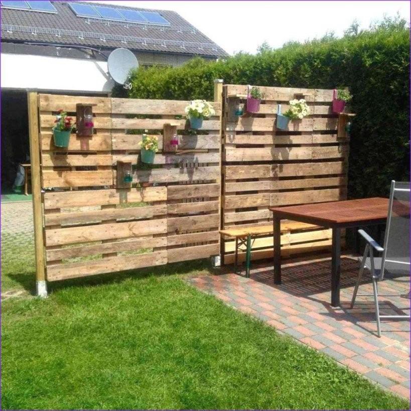 Garten Sichtschutz Pflanzen Reizend Inspirierend Terrasse von Pflanzen Als Sichtschutz Terrasse Bild