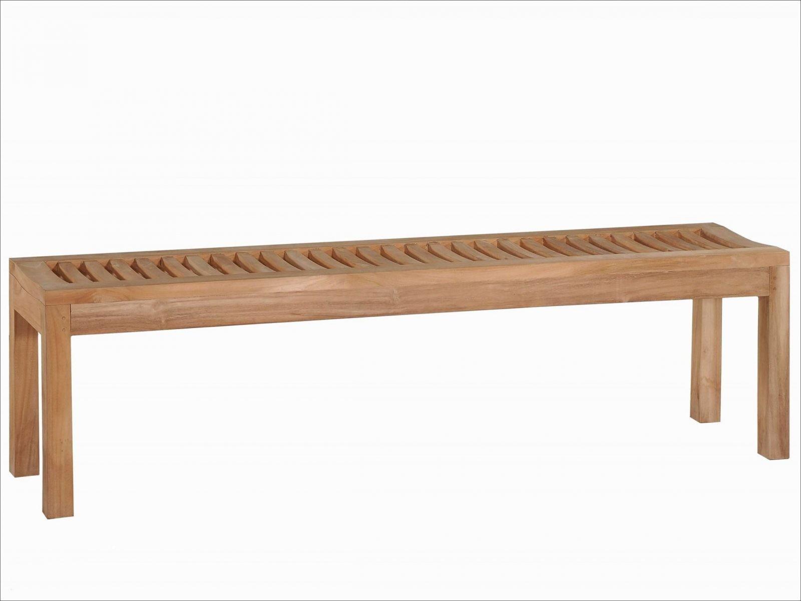 Garten Sitzbank Selber Bauen Vorstellung Gartenbank Holz Cool von Gartenbank Holz Selber Bauen Photo