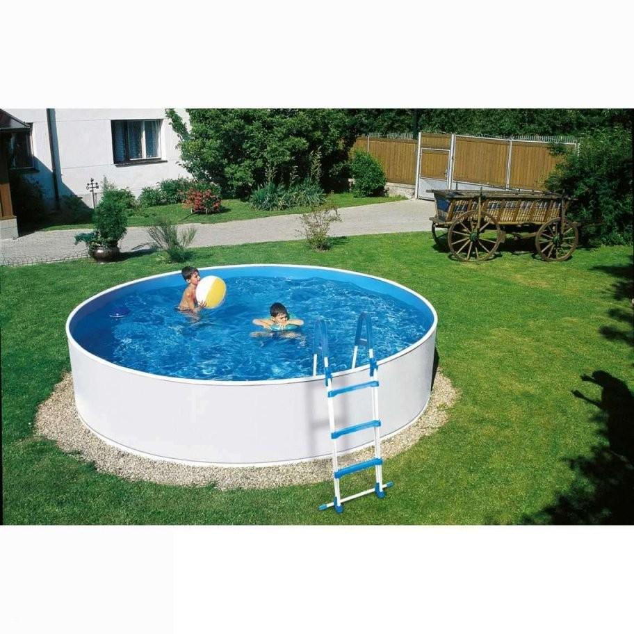 Garten Spielplatz Selber Bauen Das Beste Von Garten Jacuzzi Pool von Pool Rutsche Selber Bauen Bild