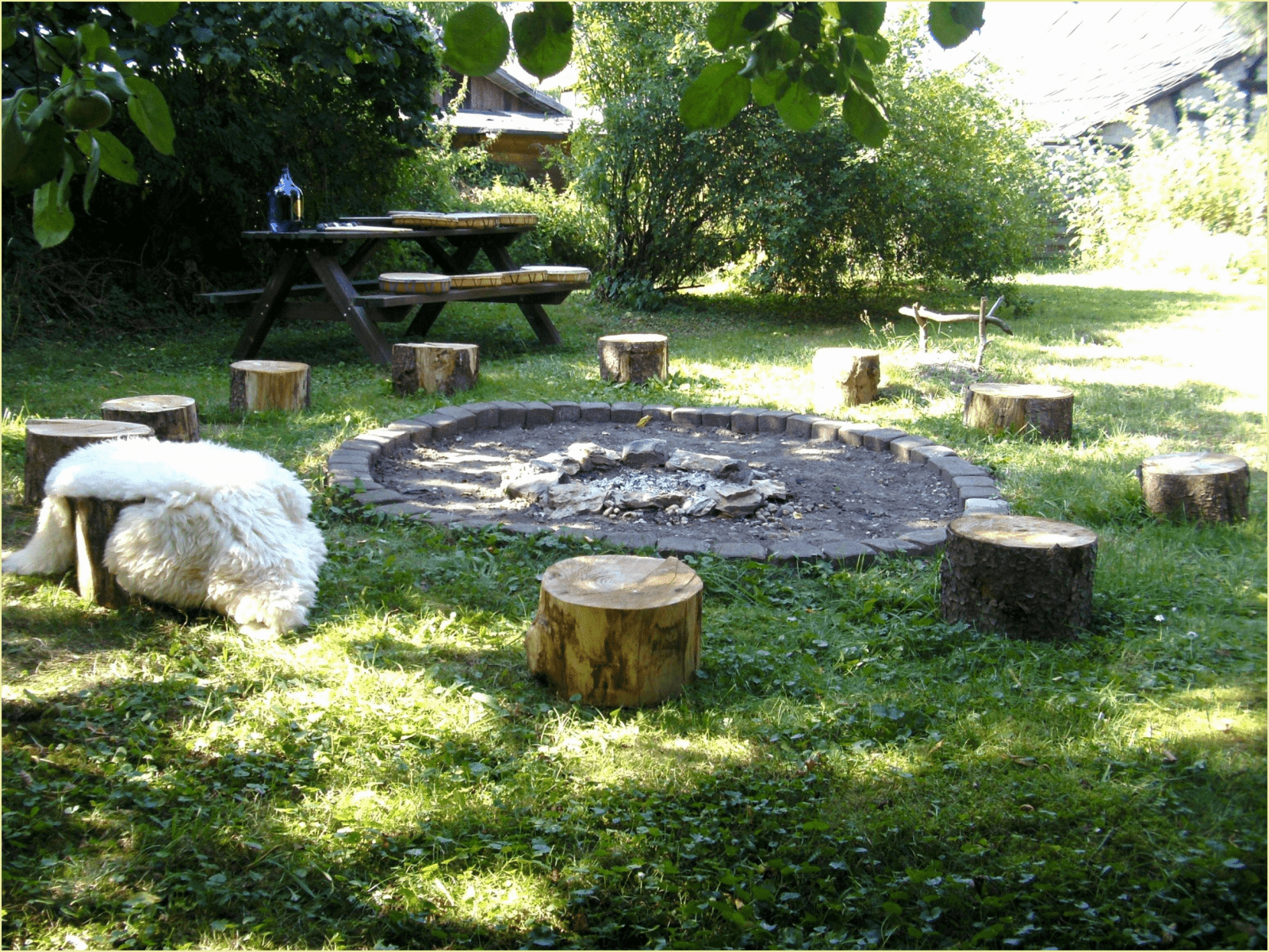 Garten Springbrunnen Selber Bauen 45 Luxus Brunnen Garten Grafik von Brunnen Garten Selber Bauen Photo