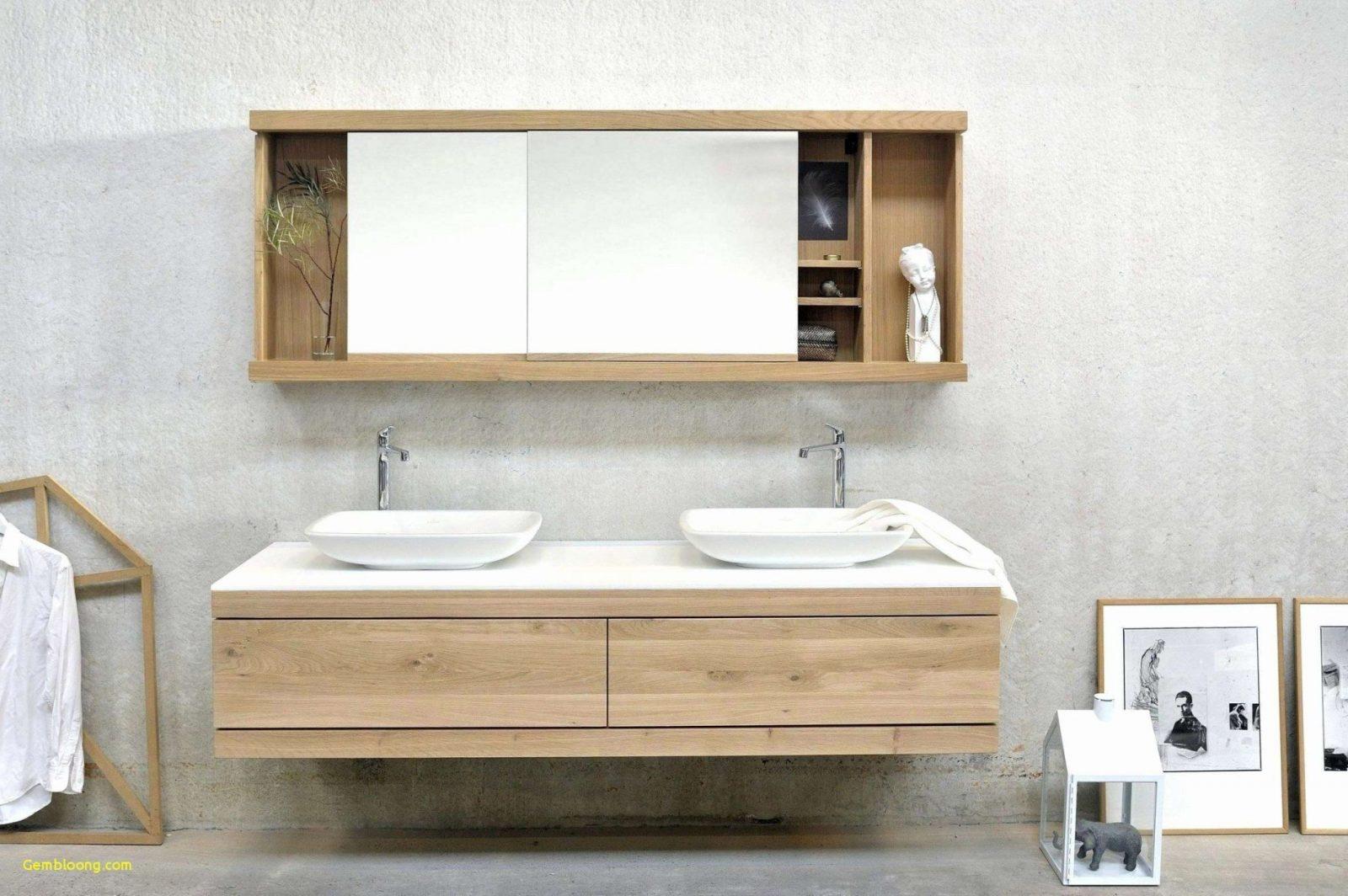 Garten Waschtisch Elegant Waschtisch Unterschrank Holz Selber Bauen von Unterschrank Für Aufsatzwaschbecken Selber Bauen Photo