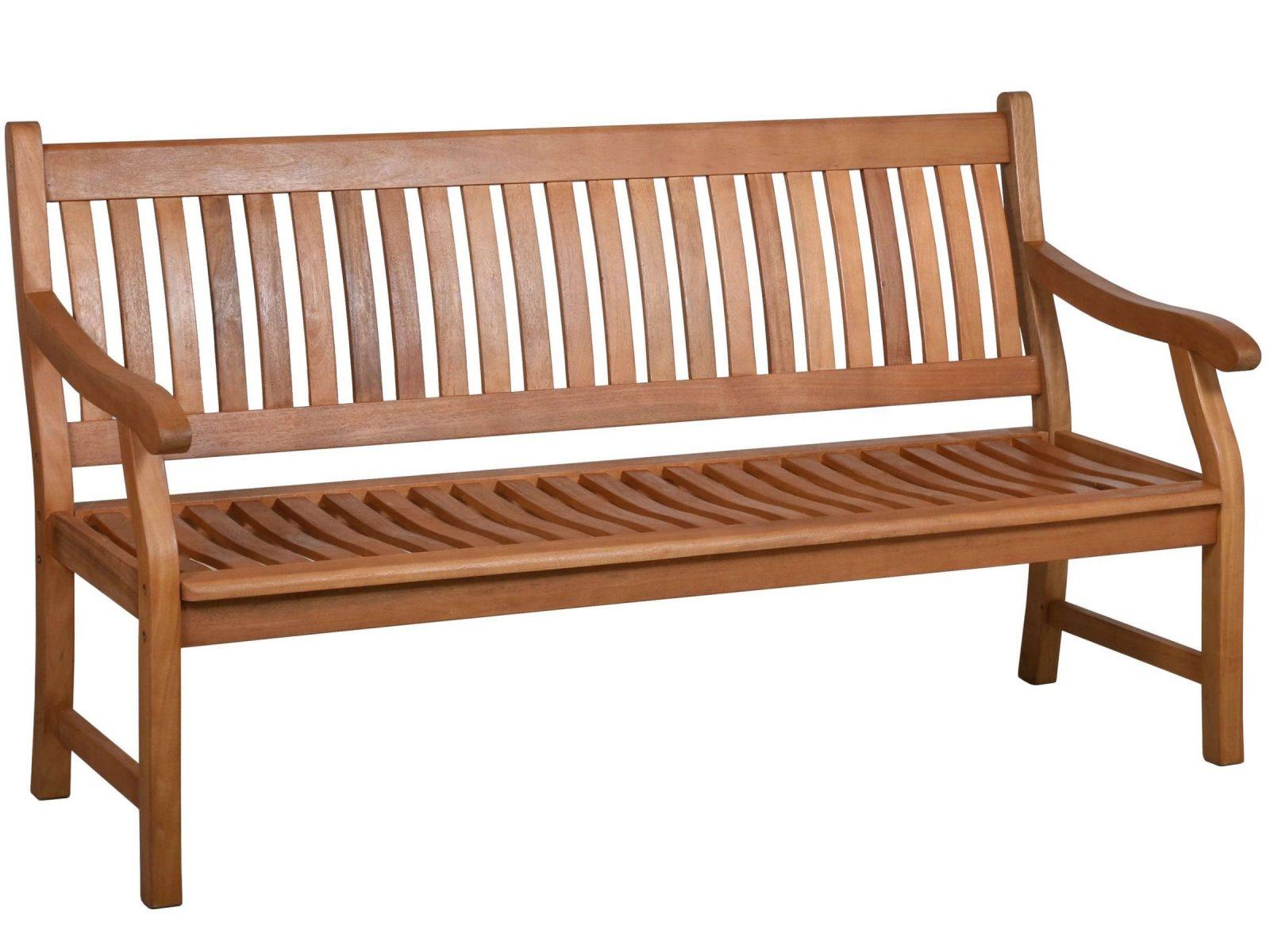 Gartenbank Holz Best Gartenbank Holz Massiv Rustikal Design Von von Gartenbank Holz Massiv Rustikal Bild
