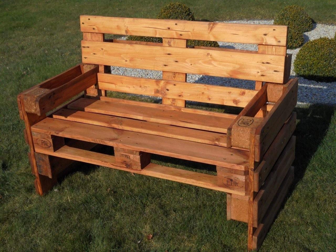 Gartenbank Holz Selber Bauen Luxus Rustikale Holzbank Selber Bauen von Rustikale Holzbank Selber Bauen Bild