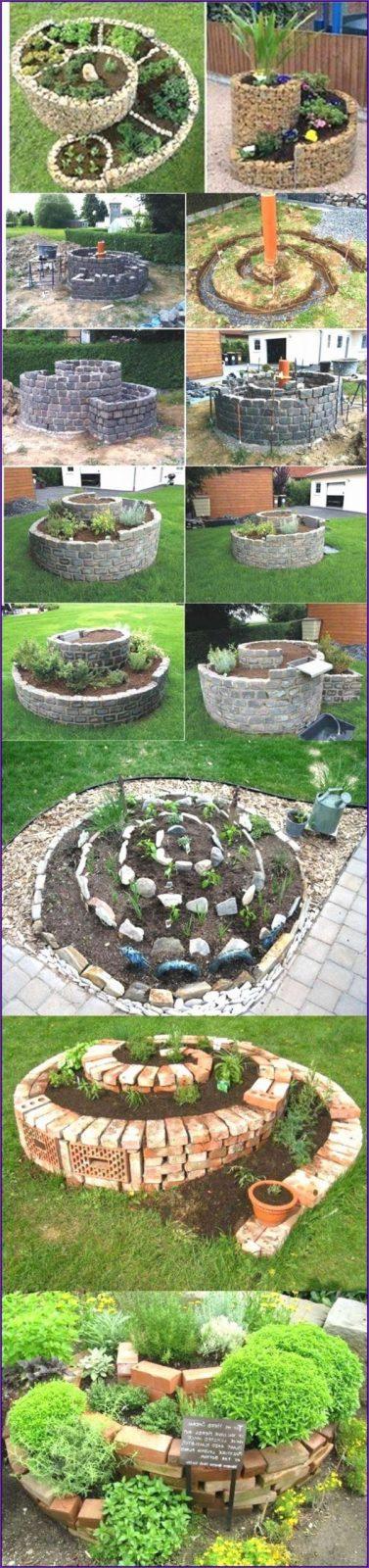 Gartendekoration Selber Machen Neu Deko Garten Selber Machen Neu von Dekoration Garten Selber Machen Bild