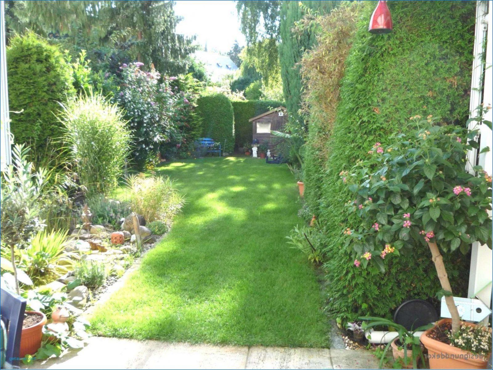 Gartengestaltung Ideen Mit Steinen Schema Von Gartengestaltung Mit von Gartengestaltung Mit Steinen Und Kies Bilder Bild