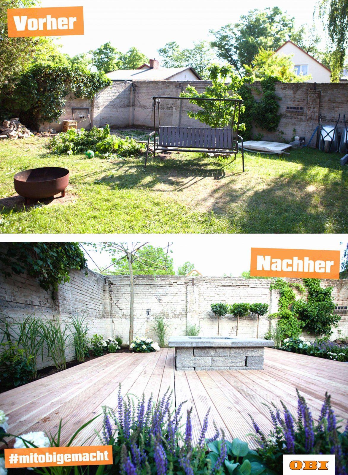 Gartengestaltung Kleine Gärten Beispiele Frisch 34 Luxus Kleine von Gartengestaltung Kleiner Garten Reihenhaus Photo