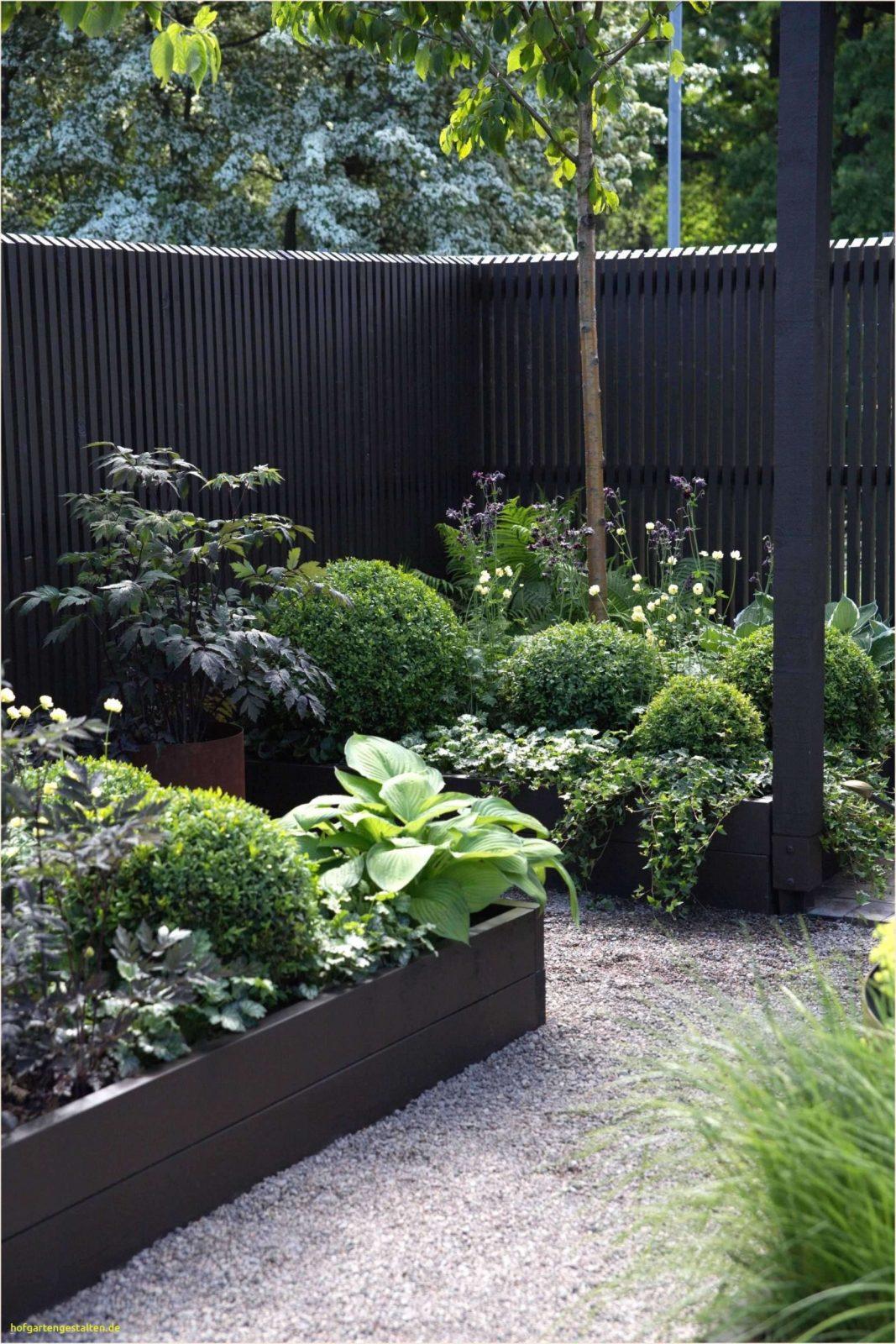 Gartengestaltung Kleine Gärten Ohne Rasen Reizend Gartenideen Für von Kleine Gärten Gestalten Ohne Rasen Photo