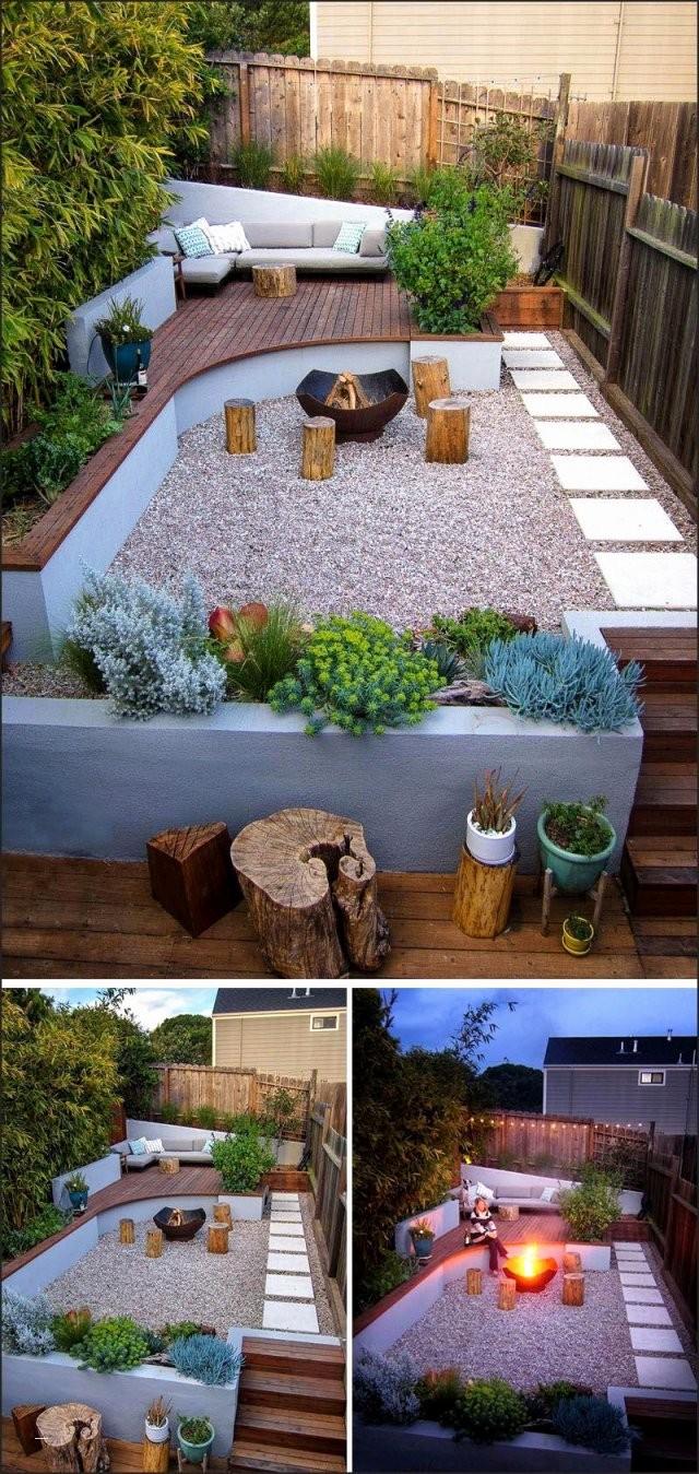 Gartengestaltung Mit Steinen Am Hang Fotos Designs Steine Im Garten von Gartengestaltung Mit Steinen Am Hang Photo