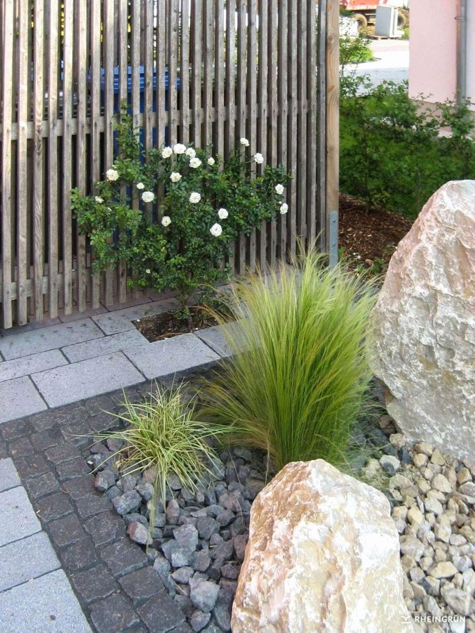 Gartengestaltung Mit Steinen Am Hang Genial Garten Am Hang Ideen von Gartengestaltung Mit Steinen Am Hang Bild