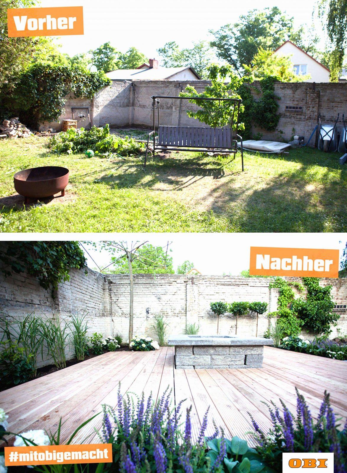 Gartengestaltung Mit Steinen Am Hang Neueste Modelle Garten Hang von Gartengestaltung Mit Steinen Am Hang Bild