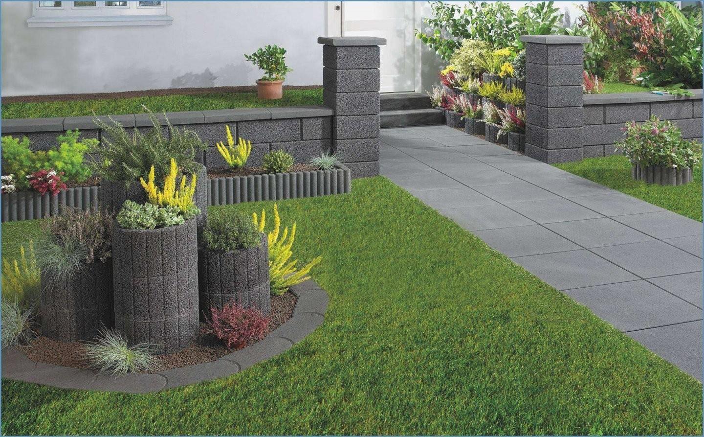 Gartengestaltung Mit Steinen Und Gräsern – Wohn Design Konzept Von von Gartengestaltung Mit Steinen Und Gräsern Photo