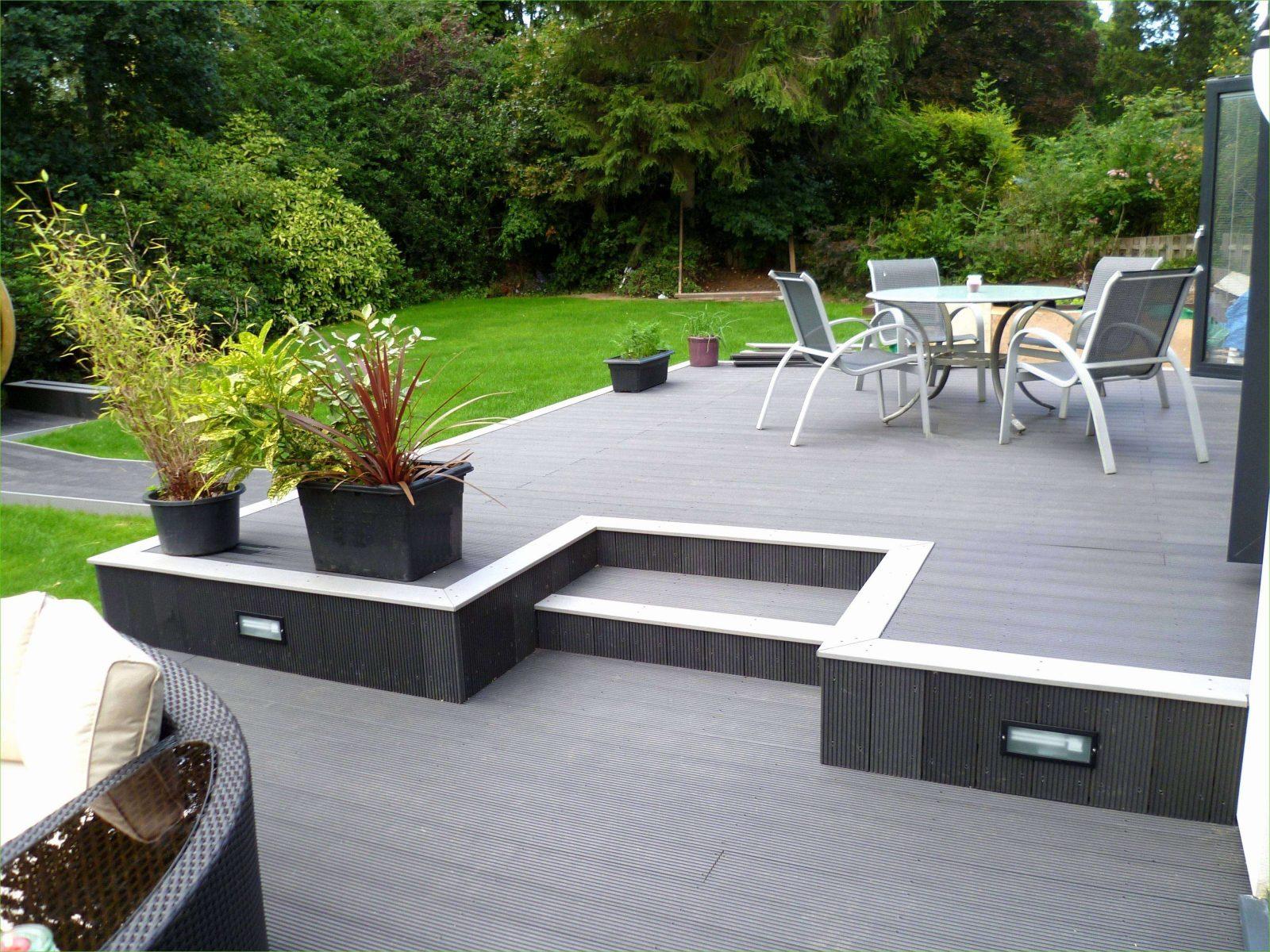 Gartenkamin Grill Selber Bauen – Shanglin Design Von Mauer Garten von Gartenkamin Grill Selber Bauen Bild