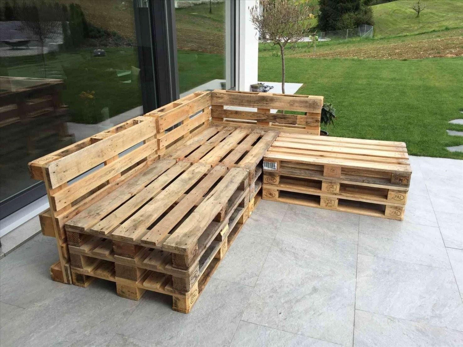 Gartenmöbel Massivholz Design Von Rustikale Holz Gartenmöbel Aus Polen von Rustikale Gartenmöbel Aus Polen Bild
