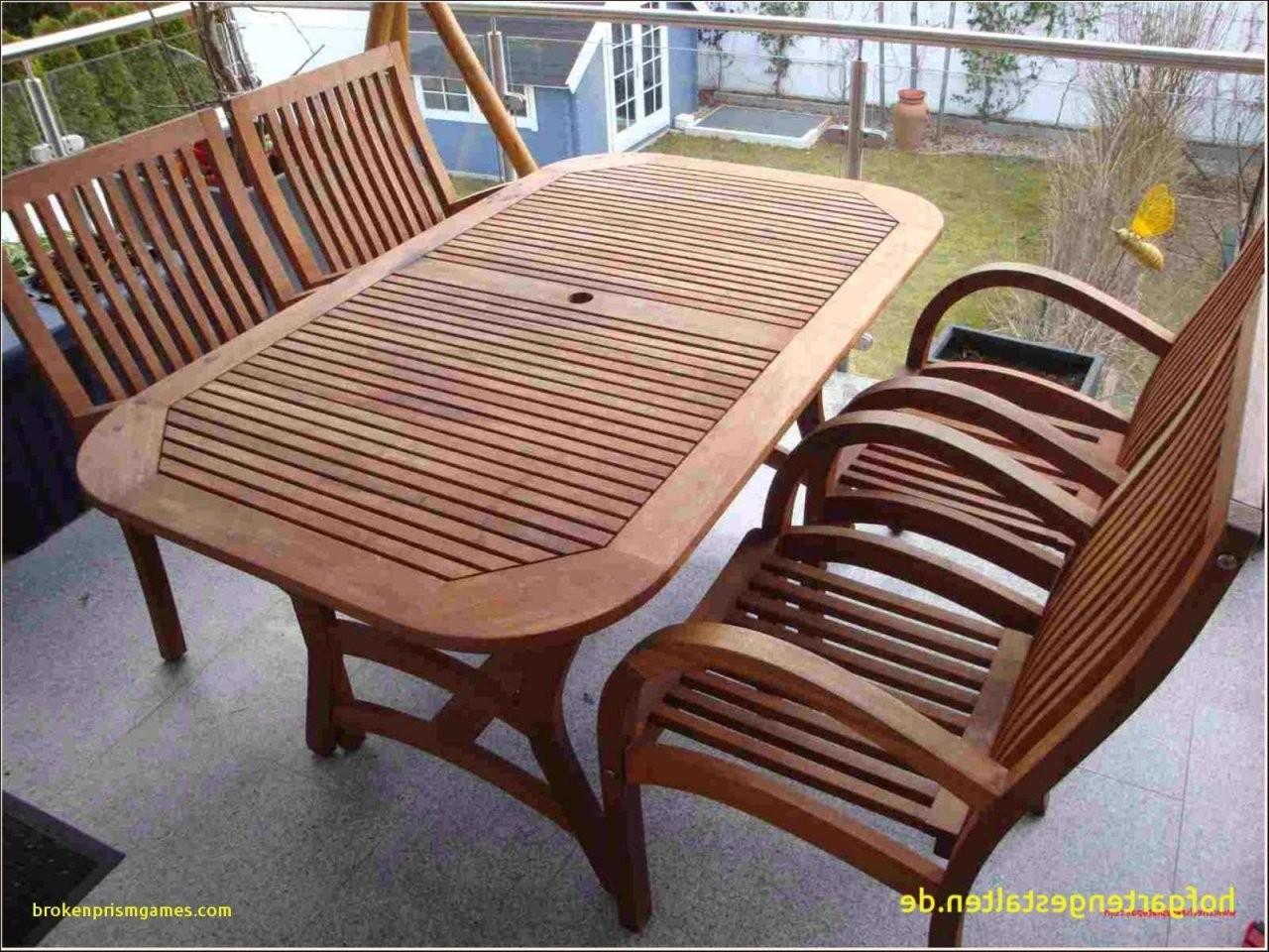 Gartenmöbel Selber Bauen Designideen Von Bauholz Möbel Garten von Bauholz Möbel Selber Machen Photo
