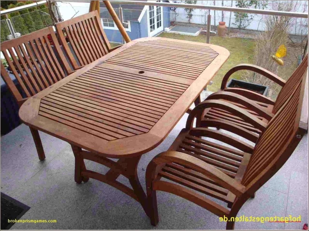 Gartenmöbel Selber Bauen Designideen Von Bauholz Möbel Garten von Möbel Aus Bauholz Selber Bauen Photo