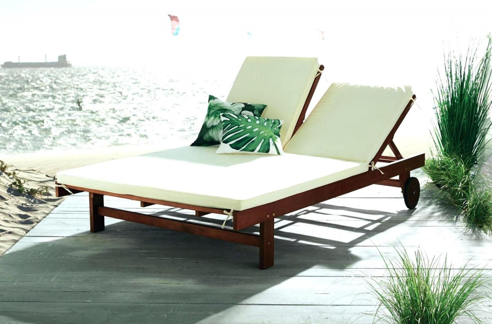 Gartenmobel Tisch Klappbar Doppelliege Garten Doppel Liege Rio Fsc von Heaven Swing Doppelliege Gebraucht Photo
