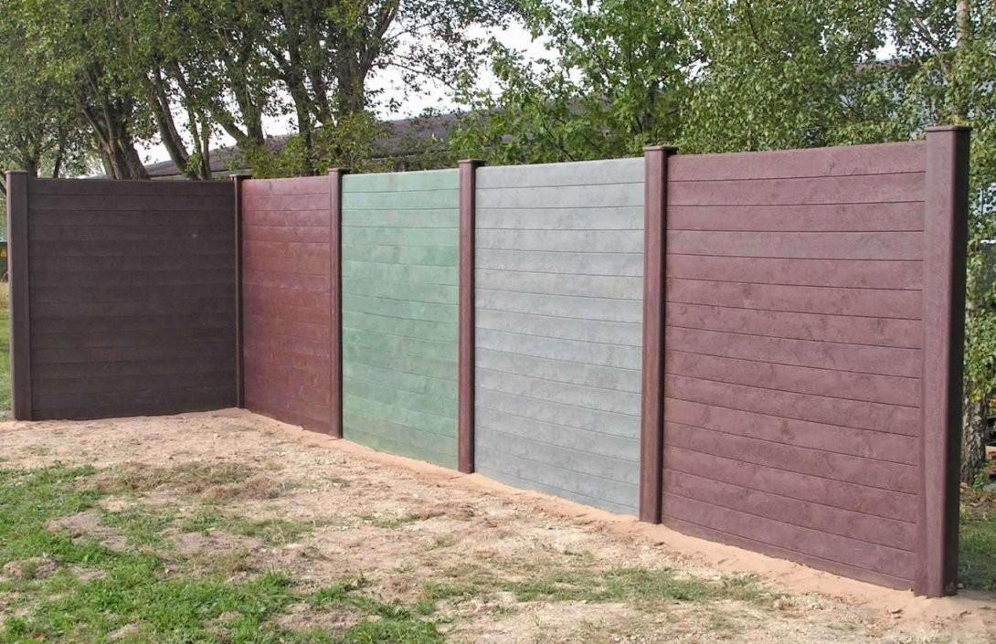 Gartenofen Selber Bauen Reizend Sichtschutz Garten Stein Sichtschutz von Sichtschutz Aus Stein Selber Bauen Photo