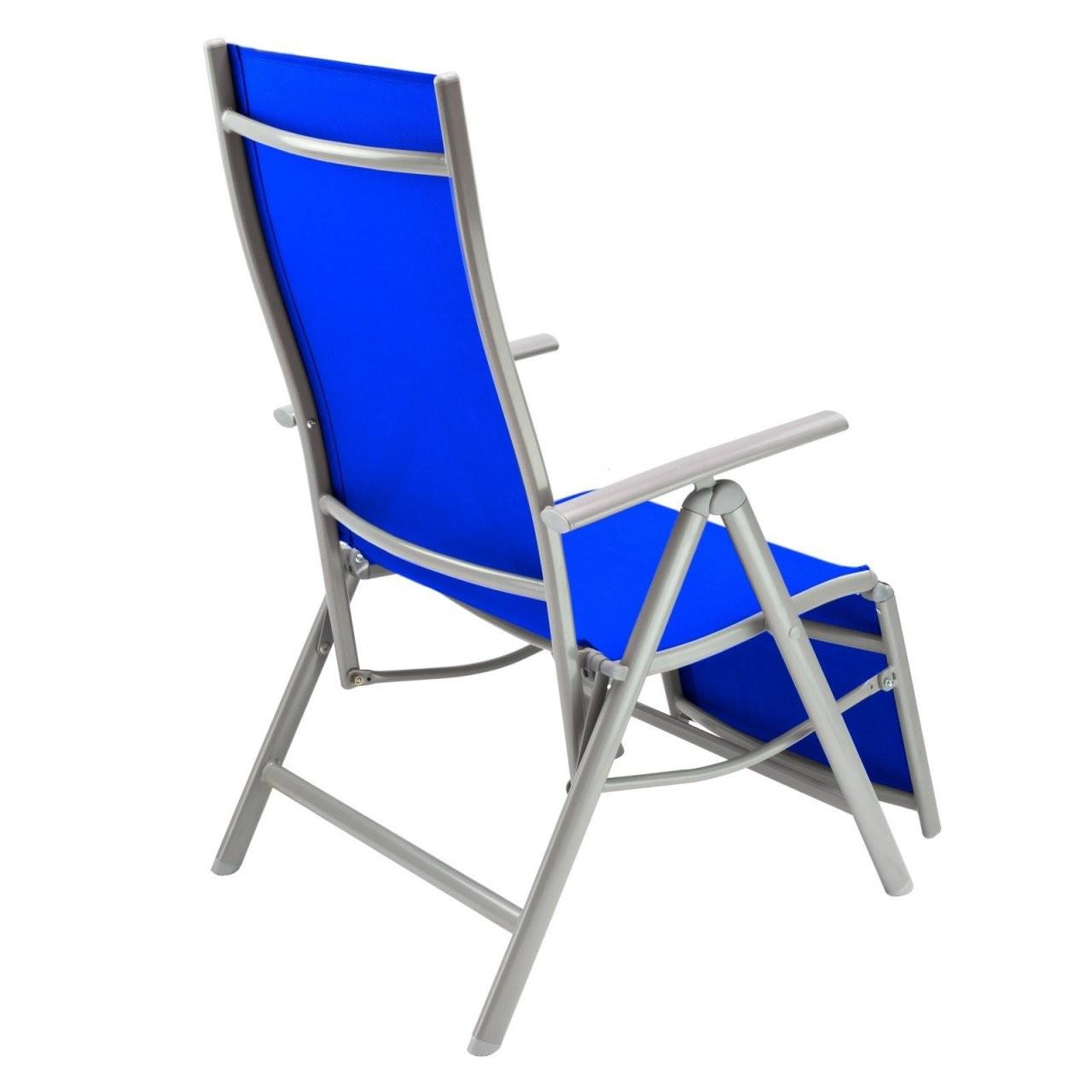 Gartenstuhl Kunststoff Klappbar Mit Gartenstühle Garten Meinung von Gartenstuhl Hochlehner Kunststoff Blau Bild