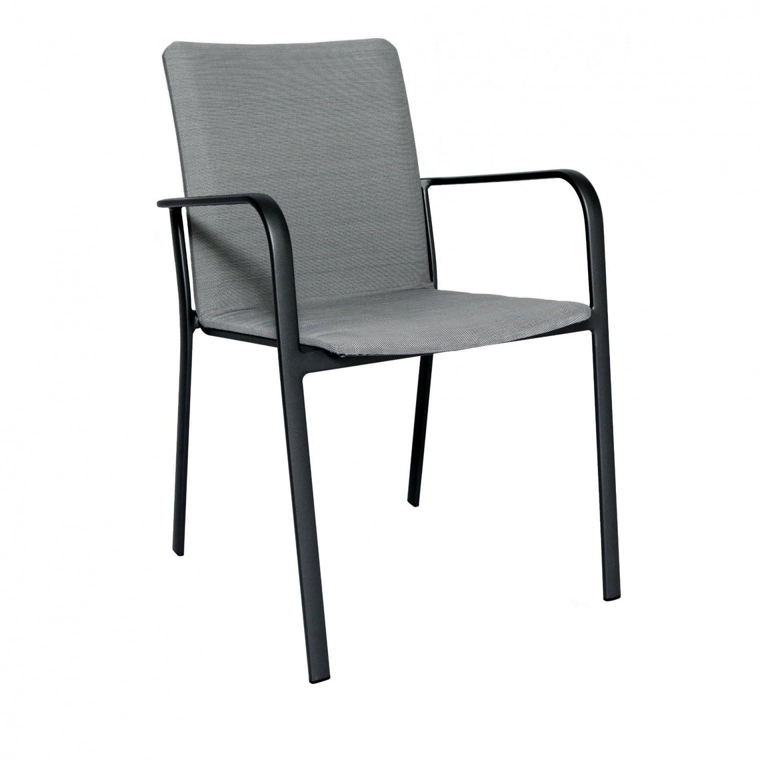 Gartenstühle Alu Hochlehner Stapelbar Ideen von Gartenstühle Alu Hochlehner Stapelbar Bild
