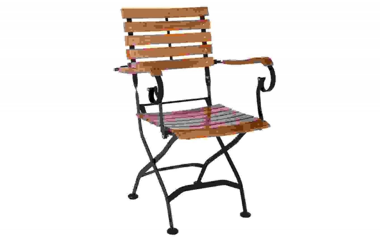 Gartenstühle Metall Holz Klappbar Planen von Gartenstühle Metall Holz Klappbar Photo